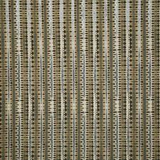 Burnish Ethnic Drapery and Upholstery Fabric by Pindler