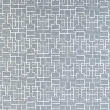 Heron Modern Drapery and Upholstery Fabric by Kravet