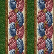 Novelty Drapery and Upholstery Fabric by Kravet
