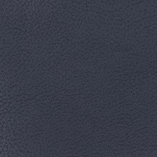 Blue Modern Drapery and Upholstery Fabric by Kravet