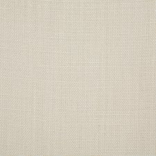 Canvas Solid Drapery and Upholstery Fabric by Pindler