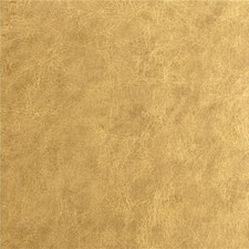 Yellow Modern Drapery and Upholstery Fabric by Kravet