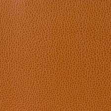Rust Small Scales Drapery and Upholstery Fabric by Kravet
