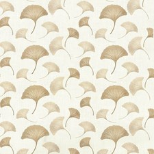 Parchment Drapery and Upholstery Fabric by Kasmir