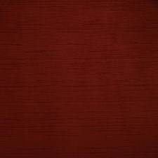 Russet Solid Drapery and Upholstery Fabric by Pindler