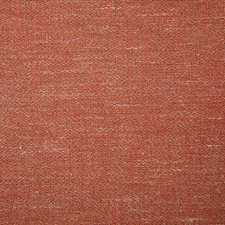 Tigerlily Solid Drapery and Upholstery Fabric by Pindler