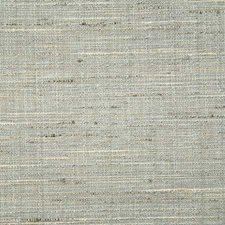 Haze Solid Drapery and Upholstery Fabric by Pindler