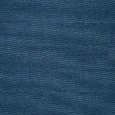 Denim Solid Drapery and Upholstery Fabric by Pindler