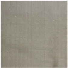Sand Drapery and Upholstery Fabric by Stout