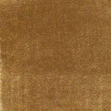 Ormalu Drapery and Upholstery Fabric by Kasmir