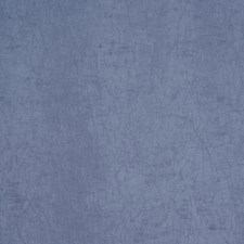 Provence Drapery and Upholstery Fabric by RM Coco