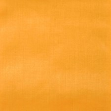 Citronella Drapery and Upholstery Fabric by RM Coco