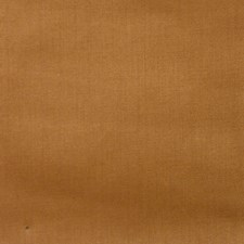 Gingerbread Drapery and Upholstery Fabric by RM Coco