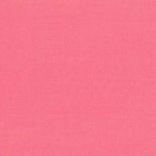 Geranium Drapery and Upholstery Fabric by Kasmir