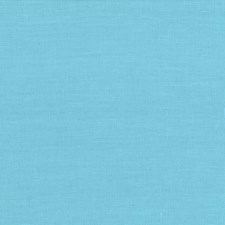 Pool Blue Drapery and Upholstery Fabric by Kasmir