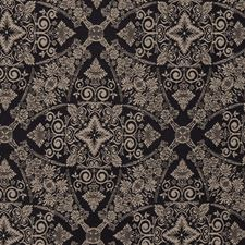 GLORIA 98J4681 by JF Fabrics