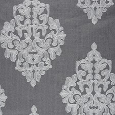 Smokescreen Drapery and Upholstery Fabric by RM Coco