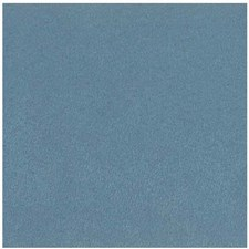 Sky Drapery and Upholstery Fabric by Stout