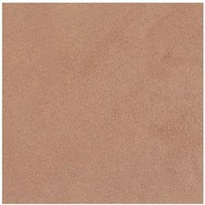 Almond Drapery and Upholstery Fabric by Stout