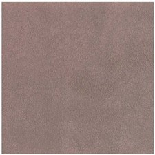Stone Drapery and Upholstery Fabric by Stout