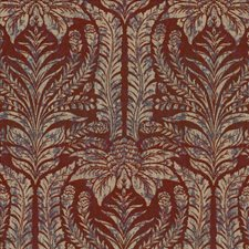 Vintner Drapery and Upholstery Fabric by Kasmir