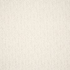 Whitewash Drapery and Upholstery Fabric by Pindler