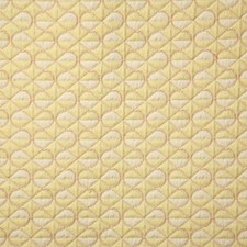 Limoncello Matelasse Drapery and Upholstery Fabric by Pindler