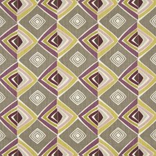 Boysenberry Drapery and Upholstery Fabric by Kasmir