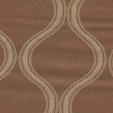 Tiki Drapery and Upholstery Fabric by RM Coco