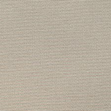 Antique Beige Drapery and Upholstery Fabric by Scalamandre