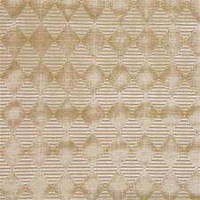 Sand Texture Drapery and Upholstery Fabric by Lee Jofa