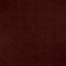 Wine Chenille Drapery and Upholstery Fabric by Lee Jofa