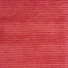 Garnet Solids Drapery and Upholstery Fabric by Lee Jofa
