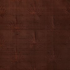 Copper Contemporary Drapery and Upholstery Fabric by Groundworks