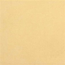 Beige Solids Drapery and Upholstery Fabric by Groundworks