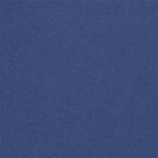 Blue Solids Drapery and Upholstery Fabric by Groundworks