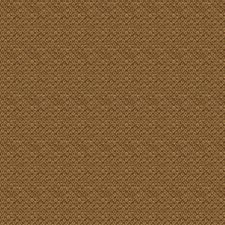 Brick Chenille Drapery and Upholstery Fabric by Groundworks