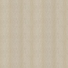 White Modern Drapery and Upholstery Fabric by Groundworks