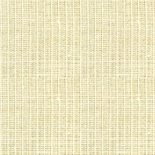 Barley Solids Drapery and Upholstery Fabric by Groundworks