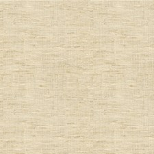 Oatmeal Solids Drapery and Upholstery Fabric by Groundworks