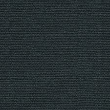 Graphite Solids Drapery and Upholstery Fabric by Groundworks