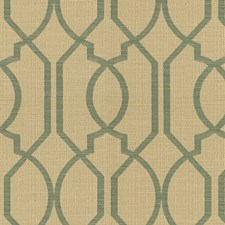Pool Contemporary Drapery and Upholstery Fabric by Groundworks
