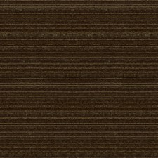 Brass Solids Drapery and Upholstery Fabric by Groundworks