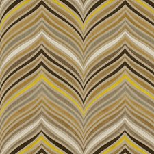 Latte/Taupe Contemporary Drapery and Upholstery Fabric by Groundworks