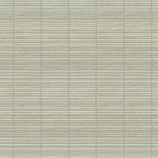 Dove Texture Drapery and Upholstery Fabric by Groundworks