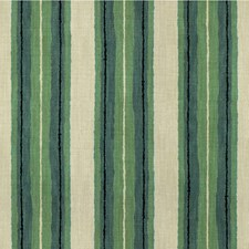 Evergreen Outdoor Drapery and Upholstery Fabric by Groundworks