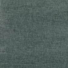Glacial Solid Drapery and Upholstery Fabric by Groundworks