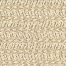 Toast Texture Drapery and Upholstery Fabric by Groundworks
