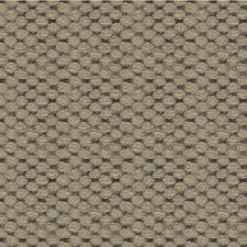 Zinc Texture Drapery and Upholstery Fabric by Groundworks