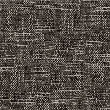 Coal Texture Drapery and Upholstery Fabric by Groundworks